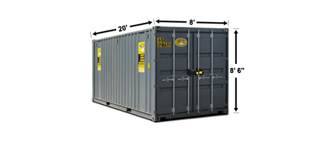 20ft-shipping-container