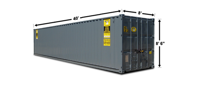 40ft-shipping-container